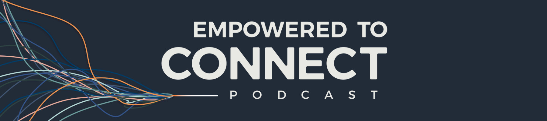 The Power of Being Present with Dan Coley – Ep5